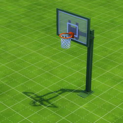 Super Shot Basketball.png
