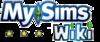 MySims Wiki Logo.png