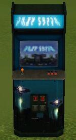 Fire in the Skies Arcade Machine.jpg