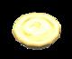 Lemon Meringue Pie.png