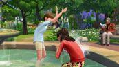 The-sims-4-romantic-garden-stuff--official-trailer-0430 24148573464 o.jpg