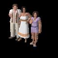 Alto family (Isla Paradiso).png