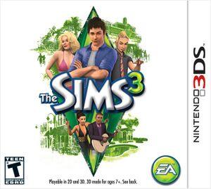 The Sims 3 Nintendo 3DS.jpg