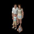 Han family.png