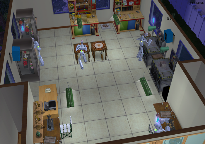 A day at Amar's Flowers & Craftables 28.png