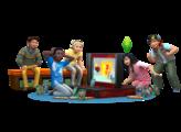 Sims-4-kids-room-stuff-render-02.png