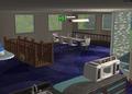 Amar's Hangout break room 2.png