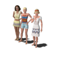 Babes on the Beach household.png