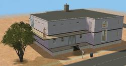 Desert Dormitory (8 Rooms).png