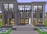 TS3 TLS house 3.jpg