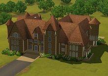 Chateau Landgraab.jpg