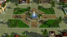 PlazaParkLarge.jpg