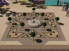 Gamma Gardens and Park.jpg