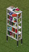 Ts1 galvanator bookshelf.png