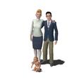 Hoppcraft family.png