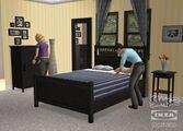 Ikeanhuonekalutsimsiin 153010.jpg