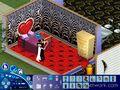 Sims1livinlargepic6.jpeg