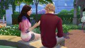 The-sims-4-romantic-garden-stuff--official-trailer-0412 24776716065 o.jpg