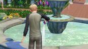 The-sims-4-romantic-garden-stuff--official-trailer-1544 24481185060 o.jpg