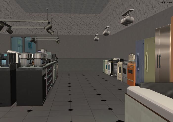 Amar's Appliances kitchen wing 2.png