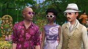 The-sims-4-romantic-garden-stuff--official-trailer-0628 24658904502 o.jpg