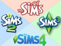 Sims Games mosaic.png