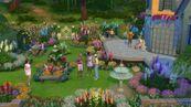 The-sims-4-romantic-garden-stuff--official-trailer-0545 24148573254 o.jpg