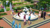 The-sims-4-romantic-garden-stuff--official-trailer-1643 24148571354 o.jpg