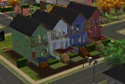 19 Mohawk Crescent - neighbourhood view.png