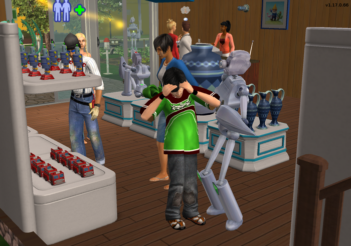 A day at Amar's Flowers & Craftables 23.png