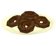 Chocolate Doughnuts.png