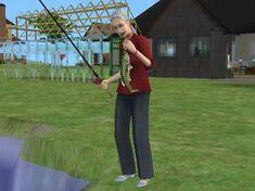 Grandma fishing.jpg