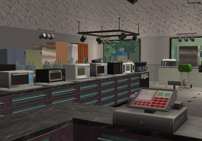 Amar's Appliances kitchen wing 6.png